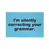 Your you're grammar Magnets