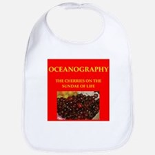 oceanography Bib