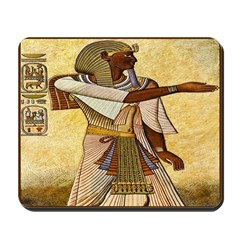 Ancient Egypt Mousepad