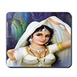 Queen Padmini Mousepad