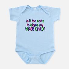 InnerChildBright.psd Body Suit