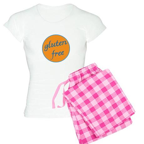 GLUTEN FREE Pajamas