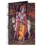 Krishna 3 Journal