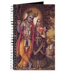 Krishna 2 Journal