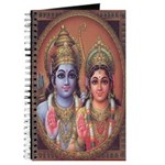 Rama Journal