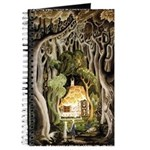 Hansel & Gretel Journal