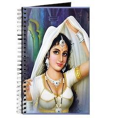 Queen Padmini Journal