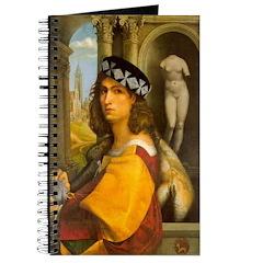 Casanova Journal