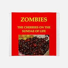 zombie,zombies,undead,living,wlaking, Stadium Bla