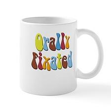 OrallyFixatedModColors.psd Mug