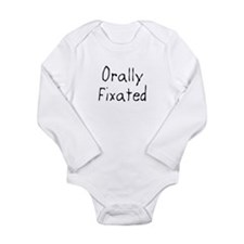 Orallyfixated2.jpg Body Suit