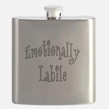 labile.jpg Flask