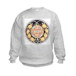 Napoli Kids Sweatshirt
