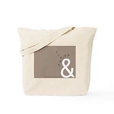 Take That Tote Bag