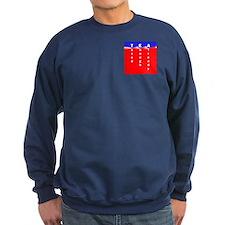 2sided - No Common Sense - Sweatshirt