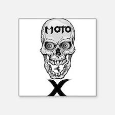 Hardcore! Sticker