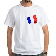 French Guiana Shirt