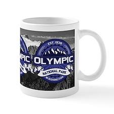 Olympic Midnight Mug