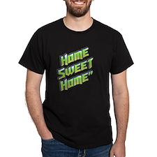 Sledgehammer T-Shirt