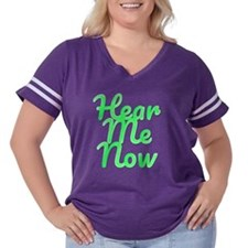 Phalanx CIWS Plus Size T-Shirt