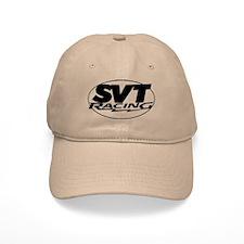SVT Racing Baseball Baseball Cap