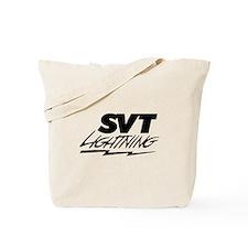 SVT Lightning Tote Bag