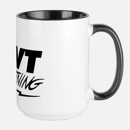 SVT Mug