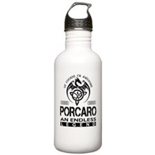 Professional Dog Groomer Travel Mug