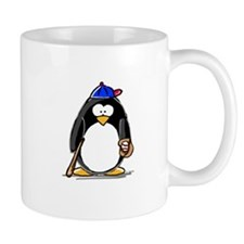 Cute Lilpenguinshop Mug