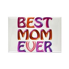 Best Mom Ever - fabspark colorful 3D txt -4K BIG R