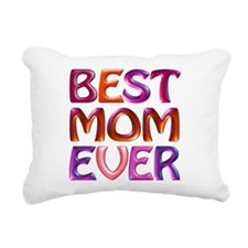 Best Mom Ever - fabspark colorful 3D txt -4K BIG R