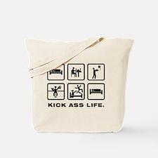 Sugar Glider Lover Tote Bag
