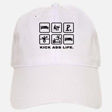 Rabbit Lover Baseball Baseball Cap