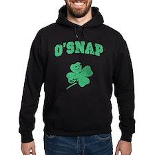 O'Snap Hoodie