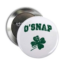 "O'Snap 2.25"" Button (10 pack)"