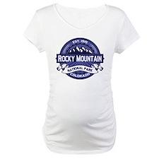 Rocky Mountain Midnight Shirt