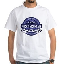 Rocky Mountain Midnight Shirt