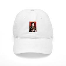 Unique Monarchies Baseball Cap