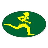 Prefontaine running 10 Pack