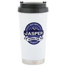 Jasper Midnight Travel Mug