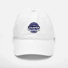 Jasper Midnight Baseball Baseball Cap