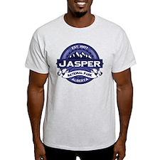 Jasper Midnight T-Shirt