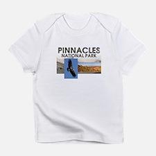 ABH Pinnacles Infant T-Shirt
