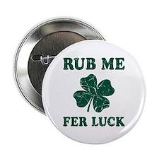 """Rub Me Samrock 2.25"""" Button"""