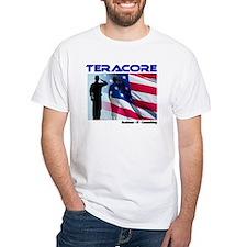 Teracore T-Shirt