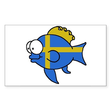 Swedish fish decal by listing store 80427987 for Swedish fish colors
