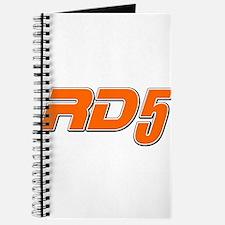 RD5 Journal