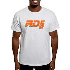 RD5 T-Shirt