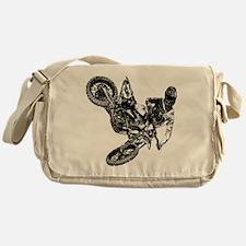 RDbike Messenger Bag