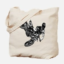 RDbike Tote Bag